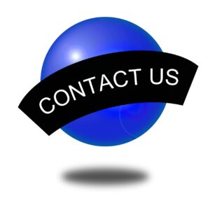contact, us, web