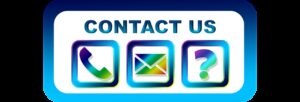 contact us icon, contact, web